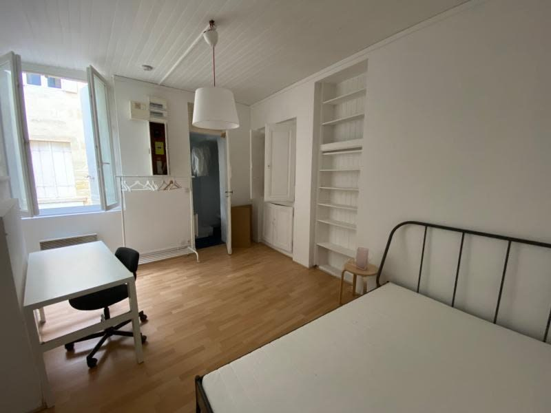 Bordeaux - 1 pièce(s) - 30 m2