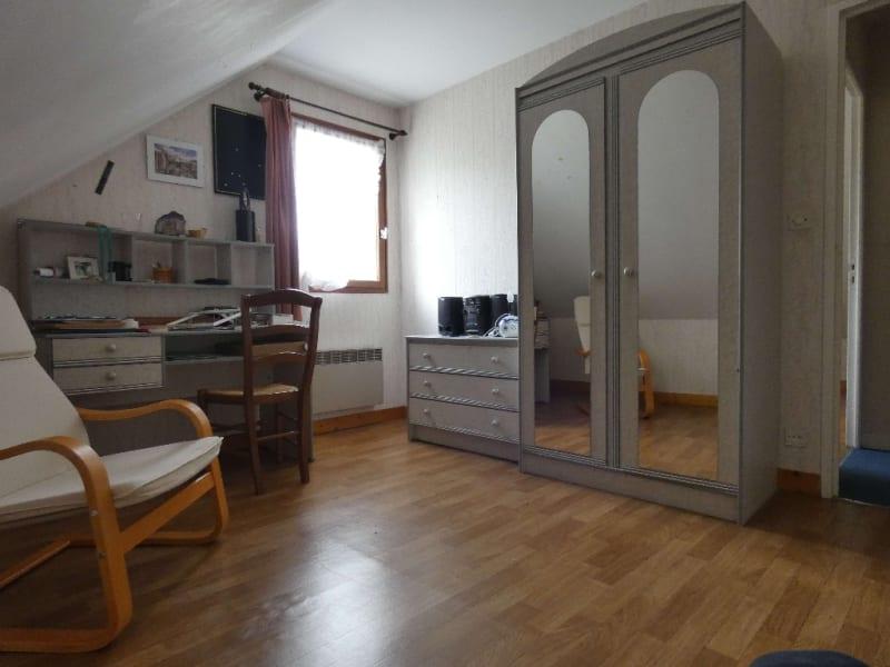 Vente maison / villa Saint jean des mauvrets 318000€ - Photo 6