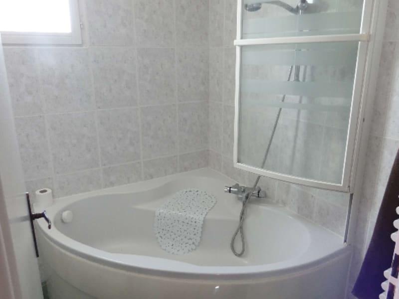 Vente maison / villa Saint jean des mauvrets 318000€ - Photo 9