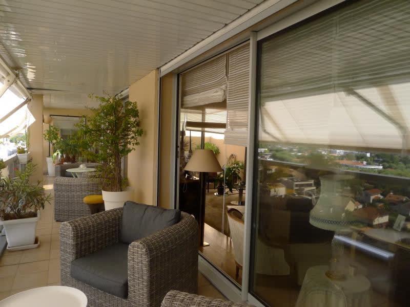 Sale apartment Bordeaux 840000€ - Picture 1