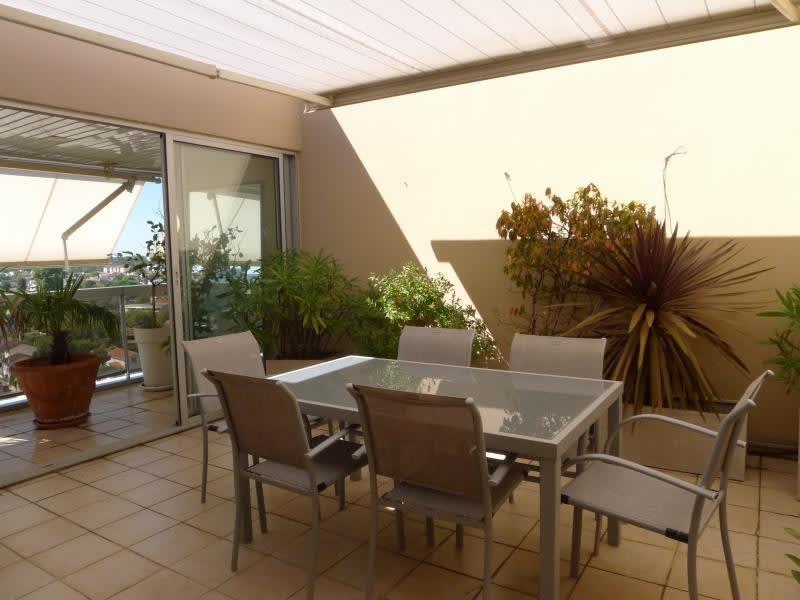 Sale apartment Bordeaux 840000€ - Picture 5