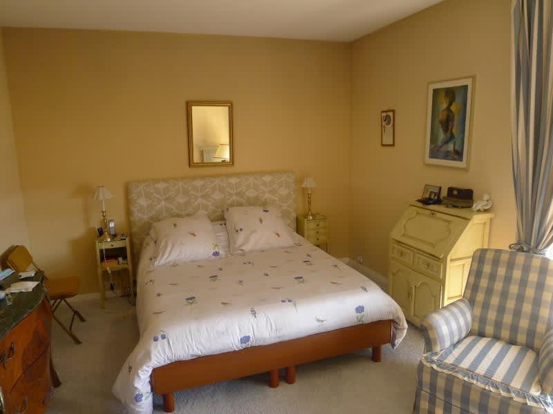 Sale apartment Bordeaux 840000€ - Picture 7