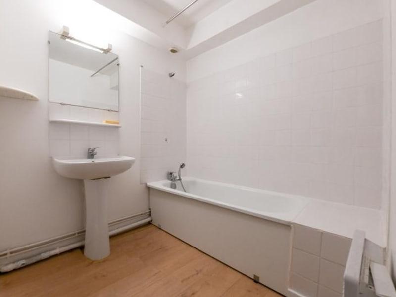 Sale apartment Bordeaux 260000€ - Picture 4