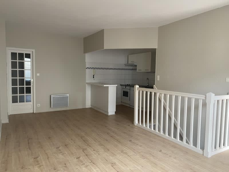 Vente appartement Le bouscat 349000€ - Photo 2