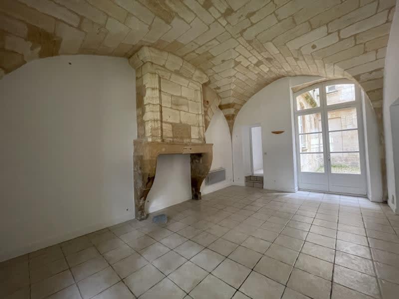 Vente appartement Bordeaux 556000€ - Photo 3