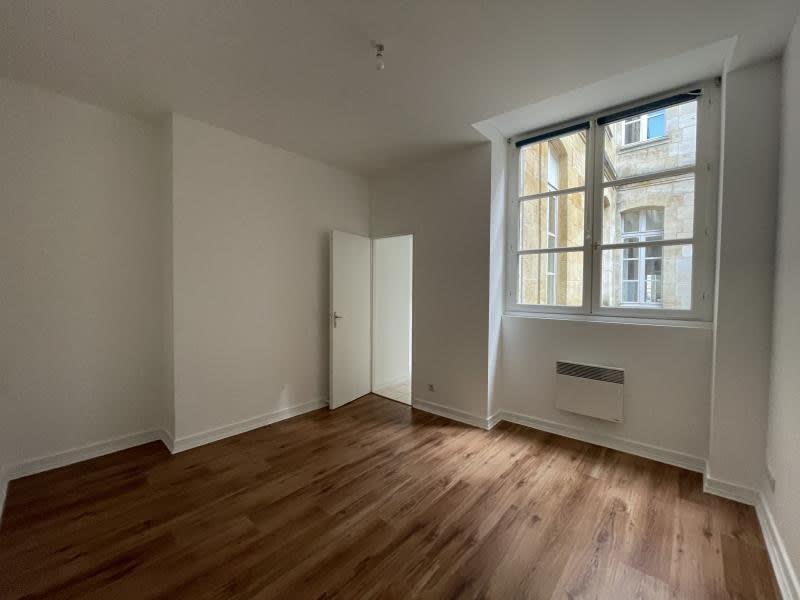 Vente appartement Bordeaux 556000€ - Photo 4