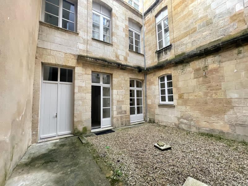 Vente appartement Bordeaux 556000€ - Photo 6