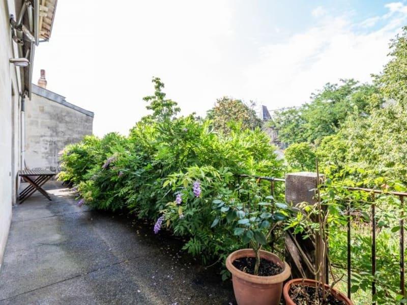 Sale apartment Bordeaux 890000€ - Picture 4