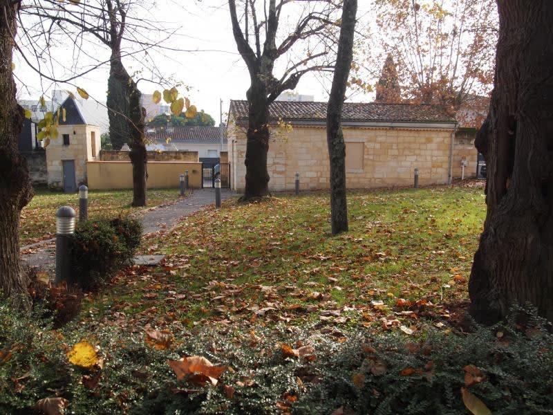 Vente appartement Bordeaux 445000€ - Photo 3