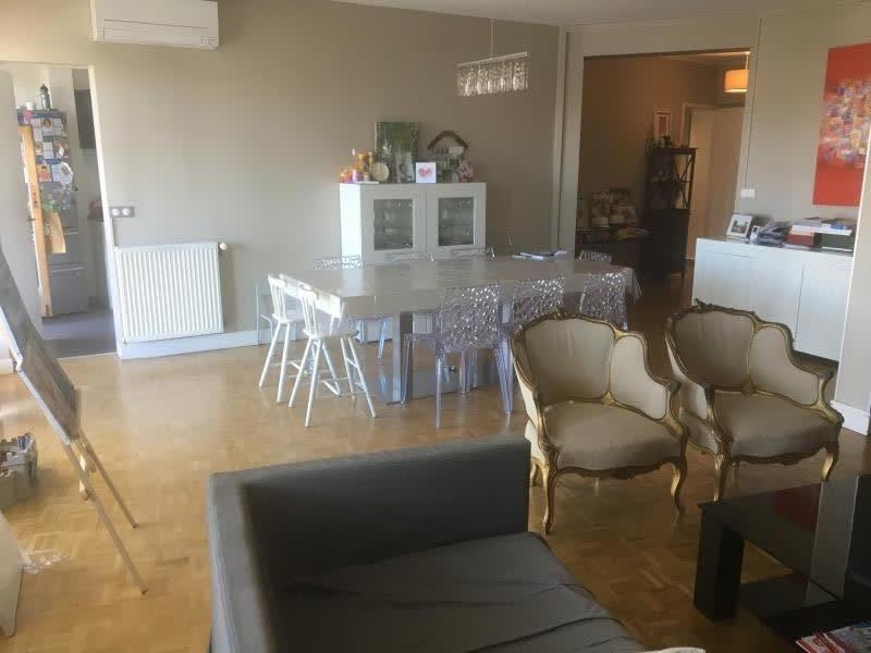 Sale apartment Bordeaux 693000€ - Picture 2