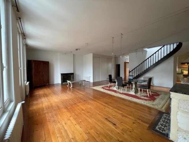 Sale apartment Bordeaux 695000€ - Picture 4