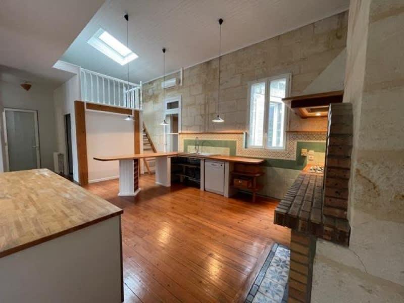 Sale apartment Bordeaux 695000€ - Picture 5