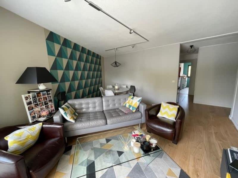 Vente appartement Bordeaux 285000€ - Photo 5
