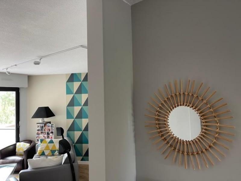 Vente appartement Bordeaux 285000€ - Photo 6
