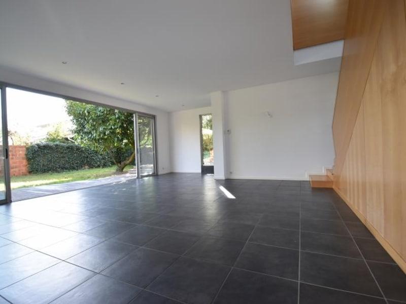 Sale house / villa Le bouscat 1140000€ - Picture 2