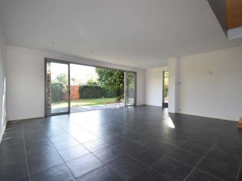 Sale house / villa Le bouscat 1140000€ - Picture 4