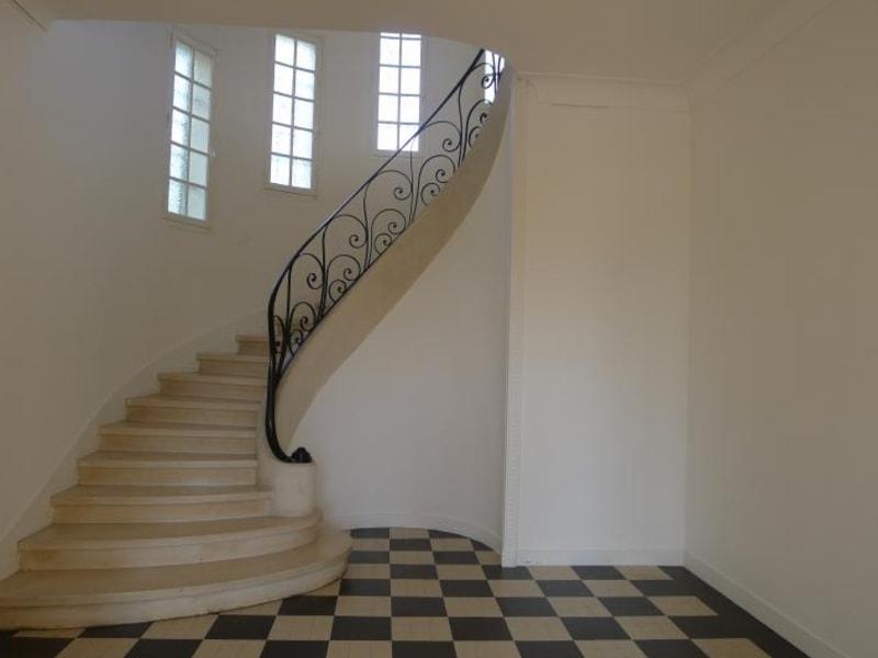 Sale house / villa Bordeaux 1395000€ - Picture 2