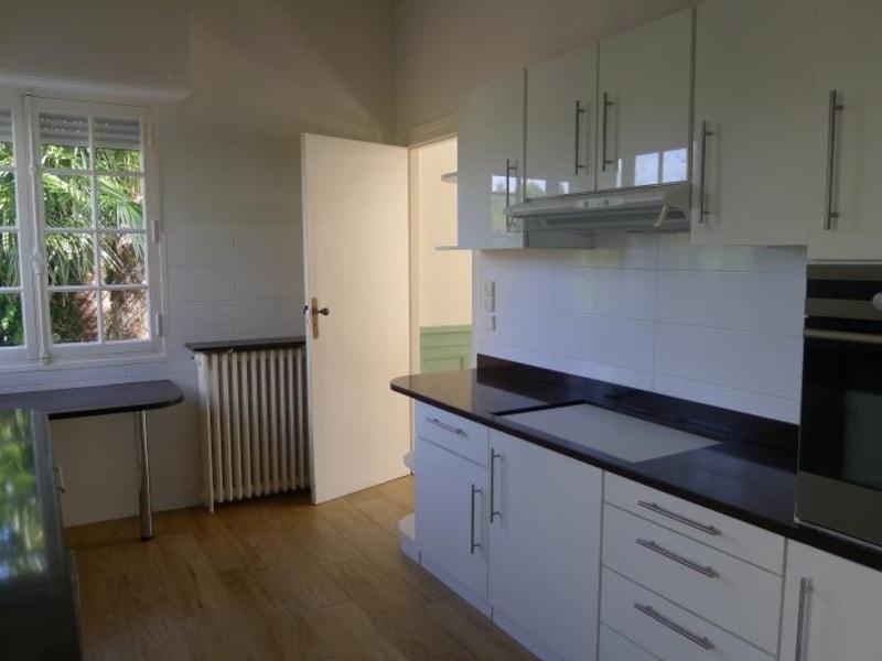 Sale house / villa Bordeaux 1395000€ - Picture 5
