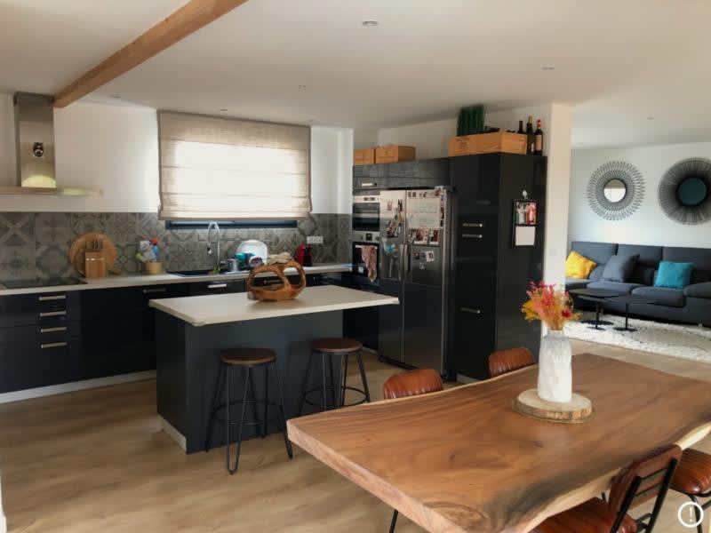 Vente maison / villa Bordeaux 699000€ - Photo 3