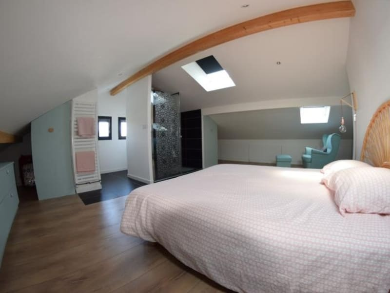 Vente maison / villa Bordeaux 699000€ - Photo 4