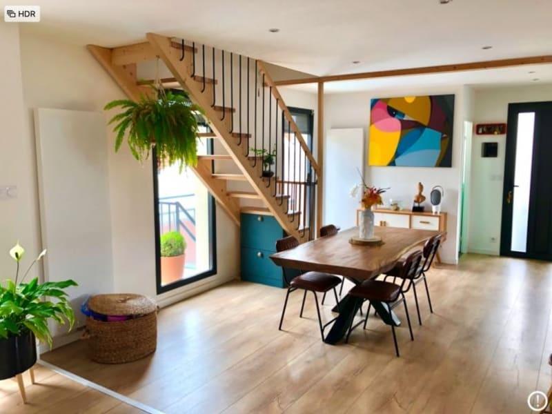 Vente maison / villa Bordeaux 699000€ - Photo 5