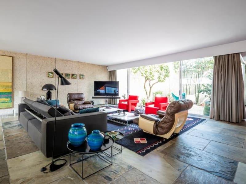Vente maison / villa Bordeaux 1560000€ - Photo 3