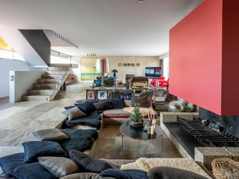 Vente maison / villa Bordeaux 1560000€ - Photo 4