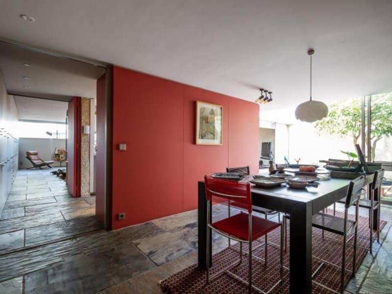 Vente maison / villa Bordeaux 1560000€ - Photo 5