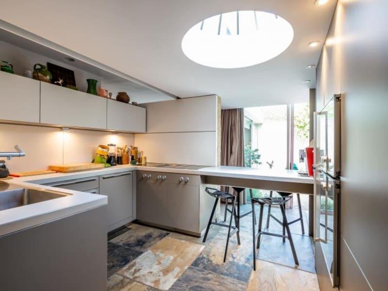Vente maison / villa Bordeaux 1560000€ - Photo 6