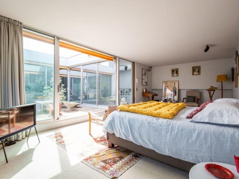 Vente maison / villa Bordeaux 1560000€ - Photo 7