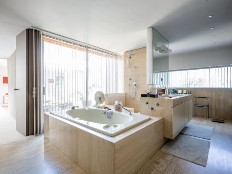 Vente maison / villa Bordeaux 1560000€ - Photo 8