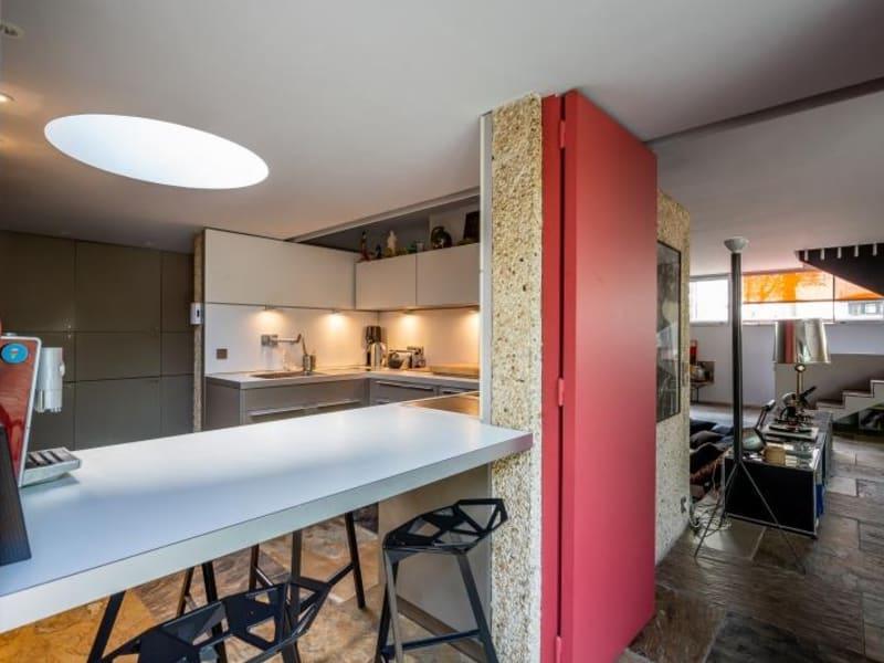 Vente maison / villa Bordeaux 1560000€ - Photo 10