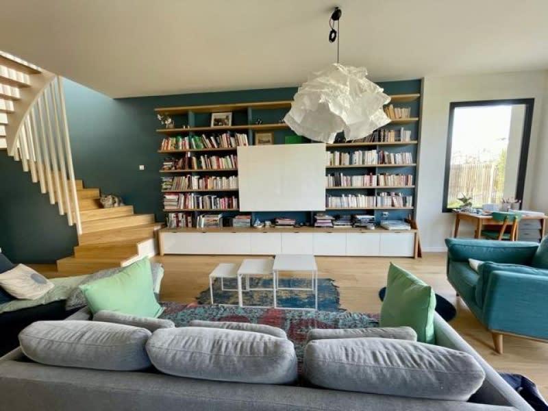 Sale house / villa Merignac 875000€ - Picture 4