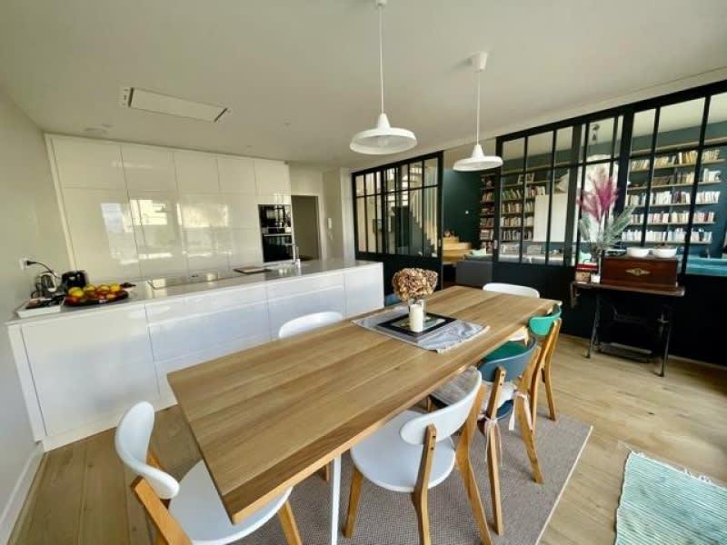 Sale house / villa Merignac 875000€ - Picture 5