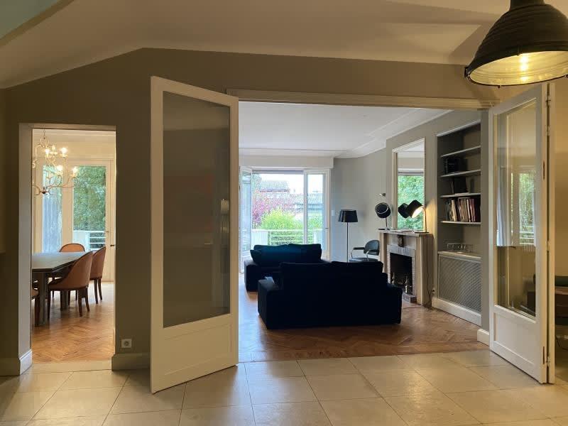 Sale house / villa Bordeaux 2380000€ - Picture 2