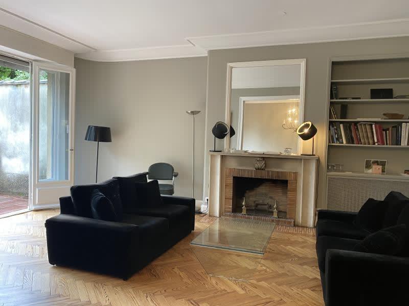 Sale house / villa Bordeaux 2380000€ - Picture 3