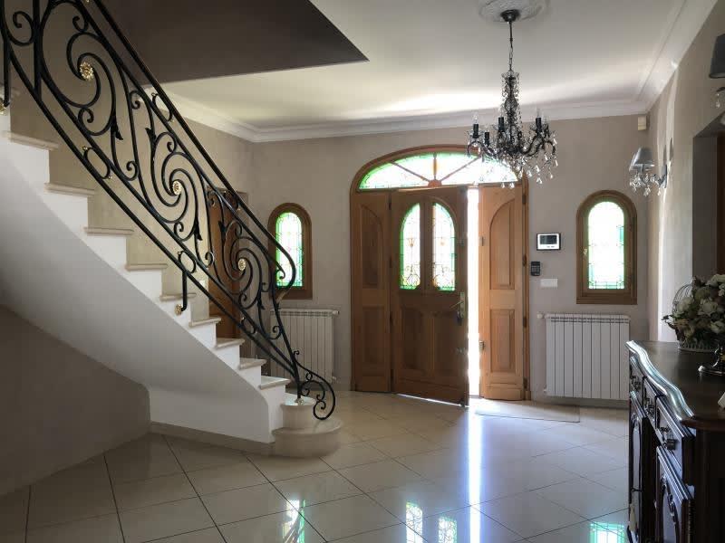 Sale house / villa Merignac 1480000€ - Picture 5