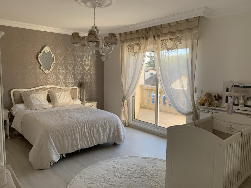 Sale house / villa Merignac 1480000€ - Picture 8