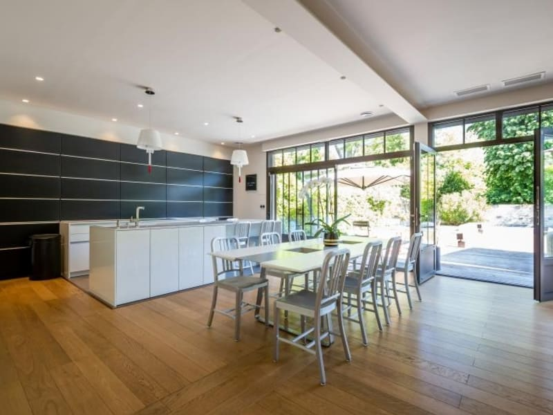 Sale house / villa Bordeaux 2890000€ - Picture 5