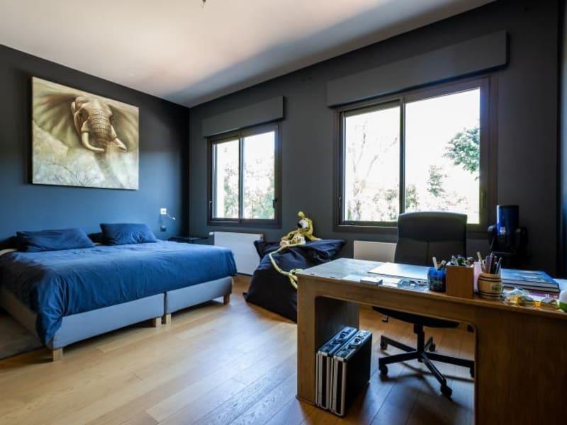 Sale house / villa Bordeaux 2890000€ - Picture 8