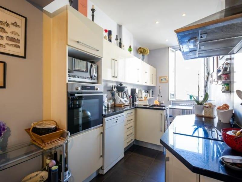 Sale house / villa Bordeaux 1260000€ - Picture 4