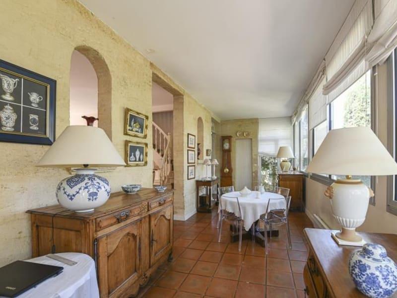 Sale house / villa Le bouscat 2150000€ - Picture 2