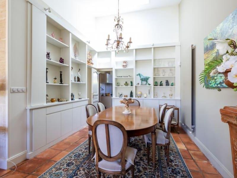 Vente maison / villa Le bouscat 1365000€ - Photo 4
