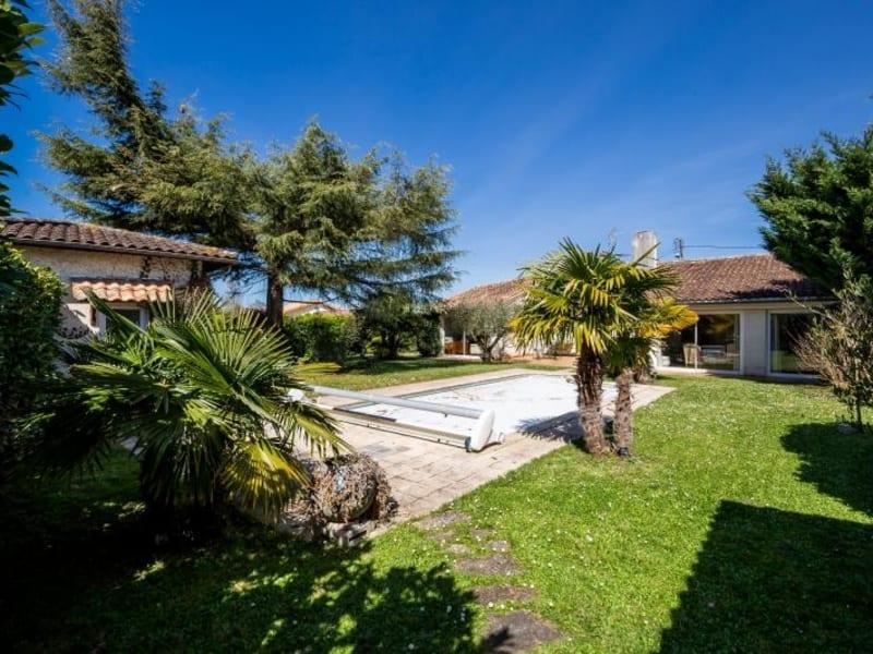 Vente maison / villa Le bouscat 1365000€ - Photo 10