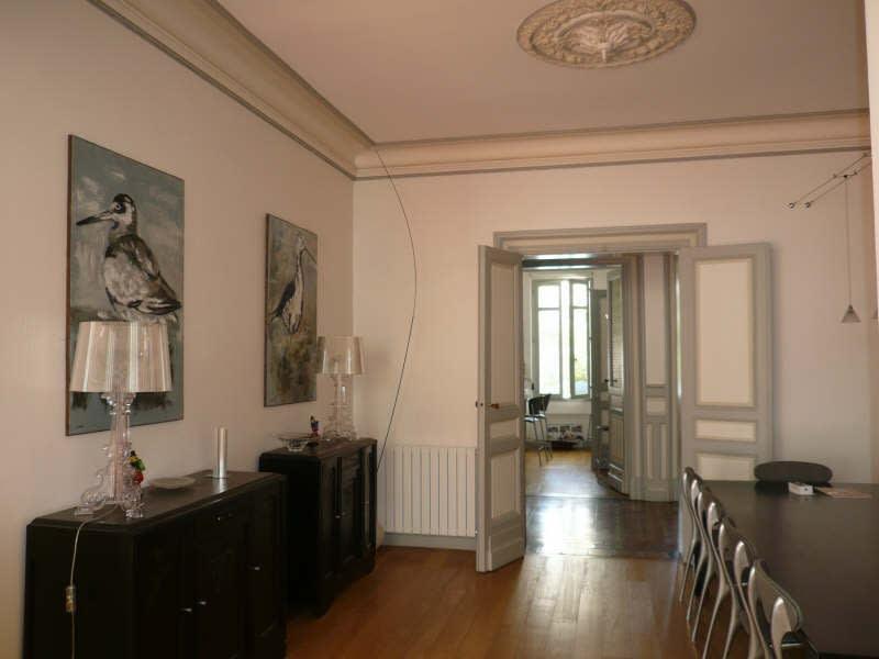 Deluxe sale house / villa Bordeaux caudéran 1850000€ - Picture 3