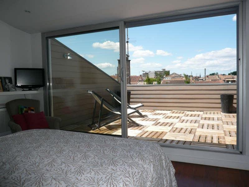 Deluxe sale house / villa Bordeaux caudéran 1850000€ - Picture 4