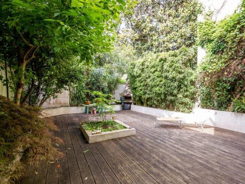 Vente maison / villa Bordeaux 1085000€ - Photo 5
