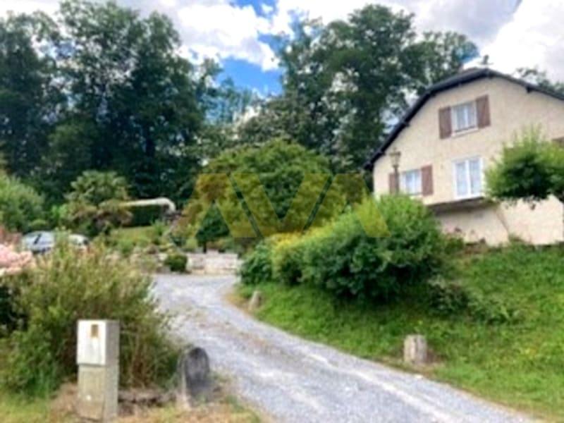 Sale house / villa Oloron-sainte-marie 156000€ - Picture 2