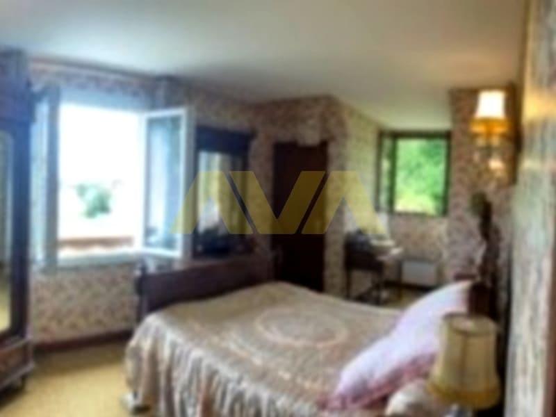 Sale house / villa Oloron-sainte-marie 156000€ - Picture 4