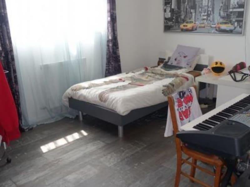 Vente maison / villa Cholet 319000€ - Photo 10